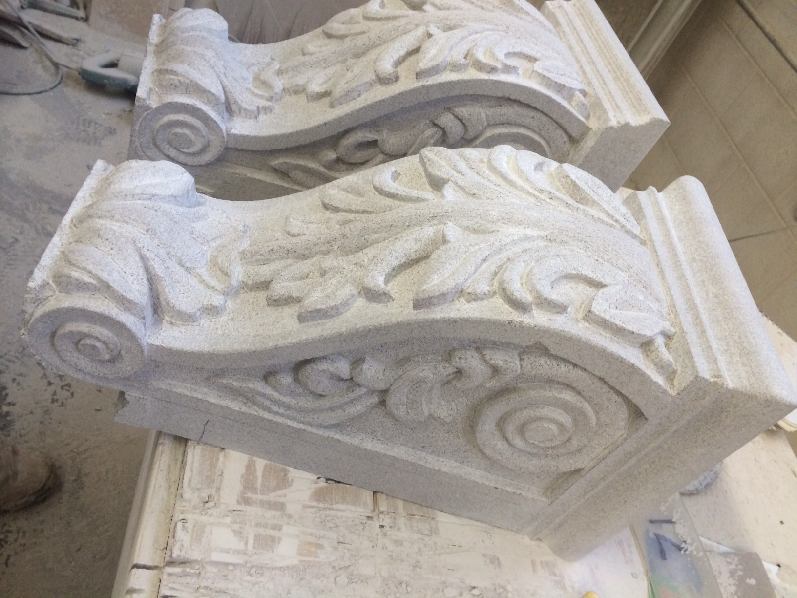 the materials corbel building home and decorative decor grape canada categories p accents maple depot moulding millwork en corbels